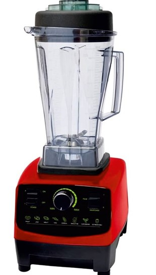 Şenox Analog Bar Blender